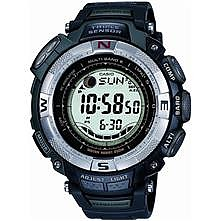 photo: Casio Pathfinder PAW1500-1V compass watch