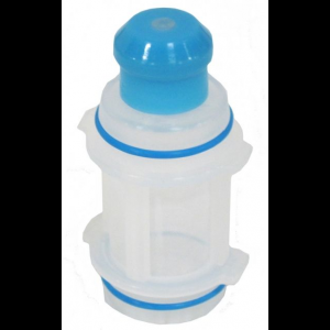 photo: SteriPEN Pre-Filter Replacement Cartridge water filter accessory