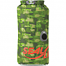 photo: SealLine Blocker PurgeAir Dry Sack