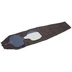 photo: Pacific Outdoor Equipment InsulMat Hyper-Lite self-inflating sleeping pad