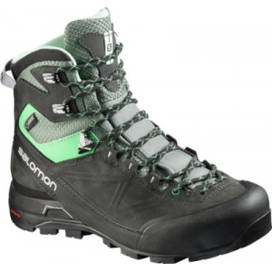 Salomon X Alp Mountain GTX