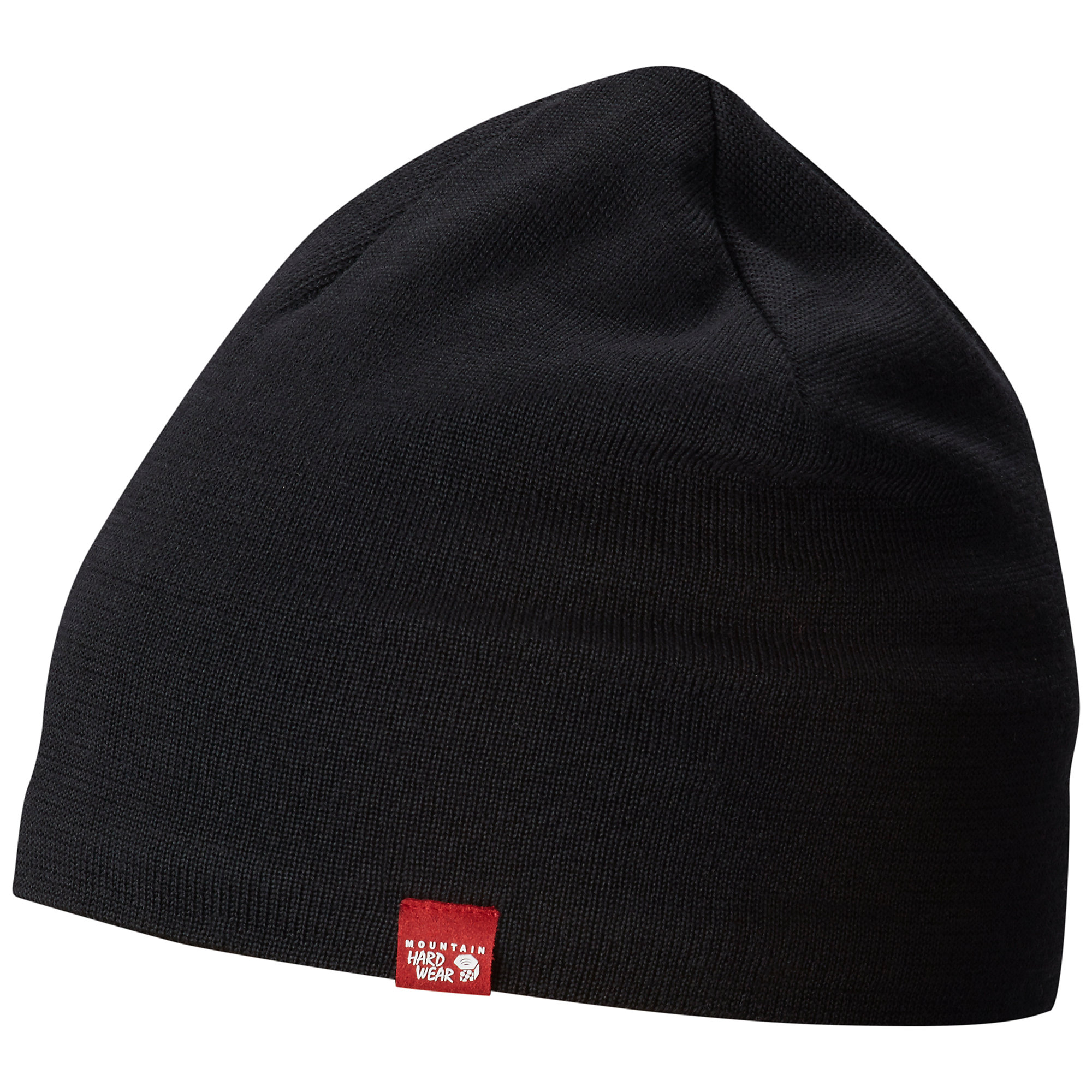 photo: Mountain Hardwear Caelum Dome winter hat