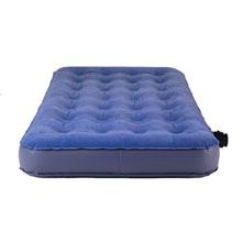 Kelty Sleep Well Airbed