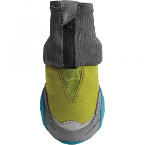 photo: Ruffwear Polar Trex dog bootie