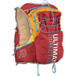 Ultimate Direction PB Adventure Vest 3.0