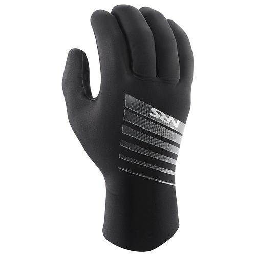 NRS Catalyst Glove