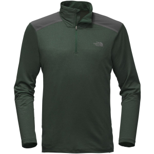 The North Face Kilowatt Quarter-Zip Top
