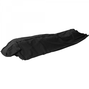 photo: Outdoor Research Wilderness Cover tarp/shelter