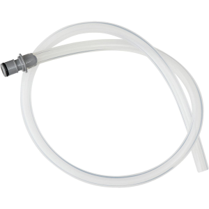 Platypus Big Zip EVO Water Filter Connector Kit
