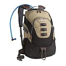 CamelBak Trail Blazer