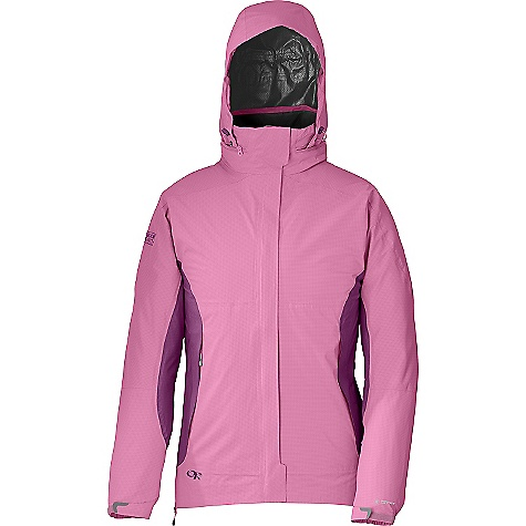 Outdoor Research Reflexa Jacket