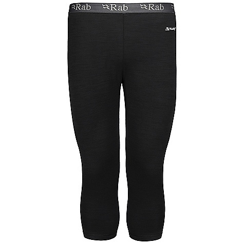 photo: Rab PS Lite Pants base layer bottom
