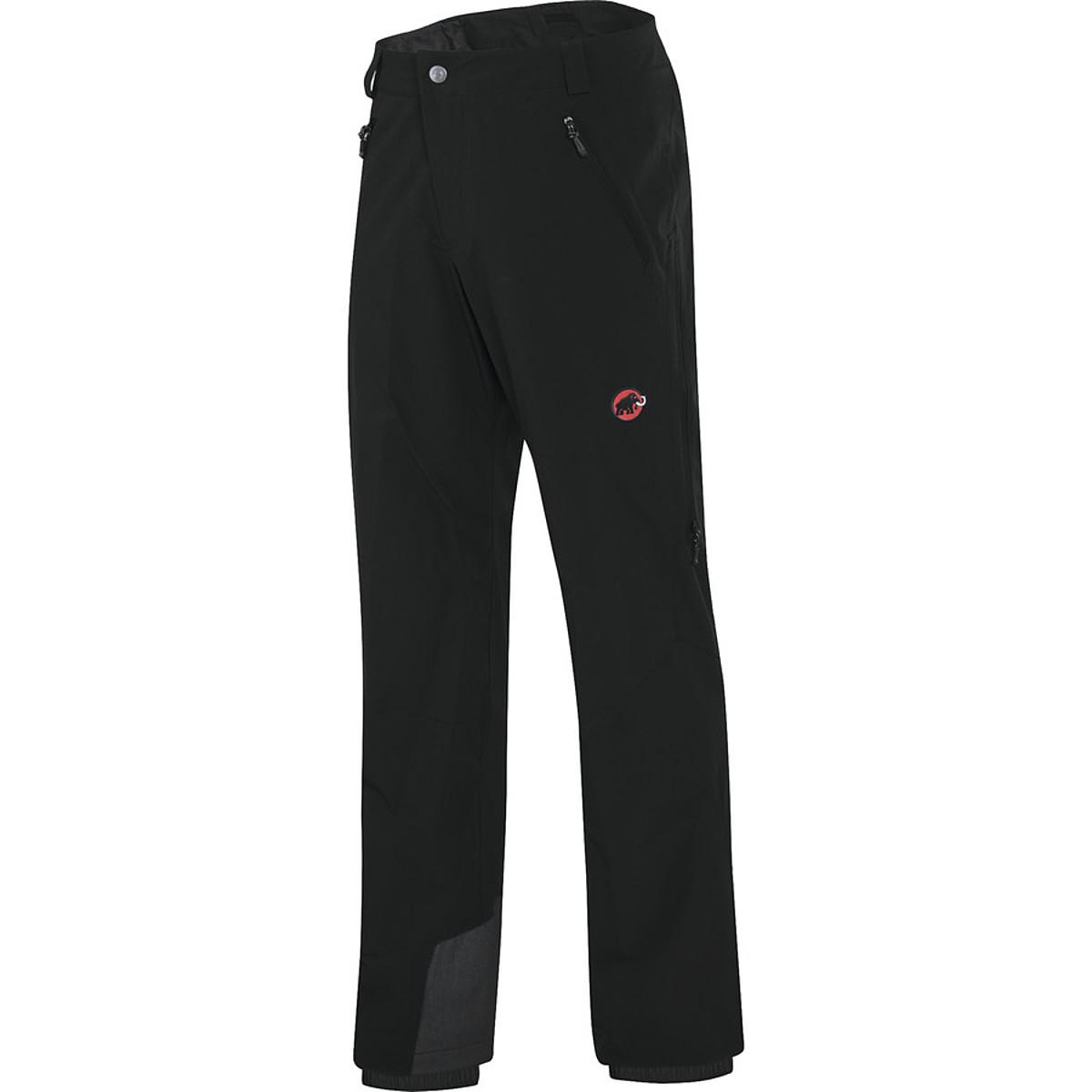Mammut Trion Pants
