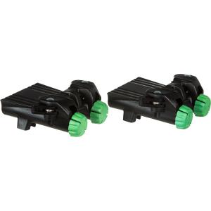 photo: Scarpa NTN Freedom Power Boxes telemark accessory