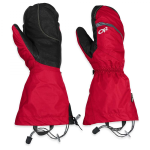 photo of a Outdoor Research outdoor clothing product