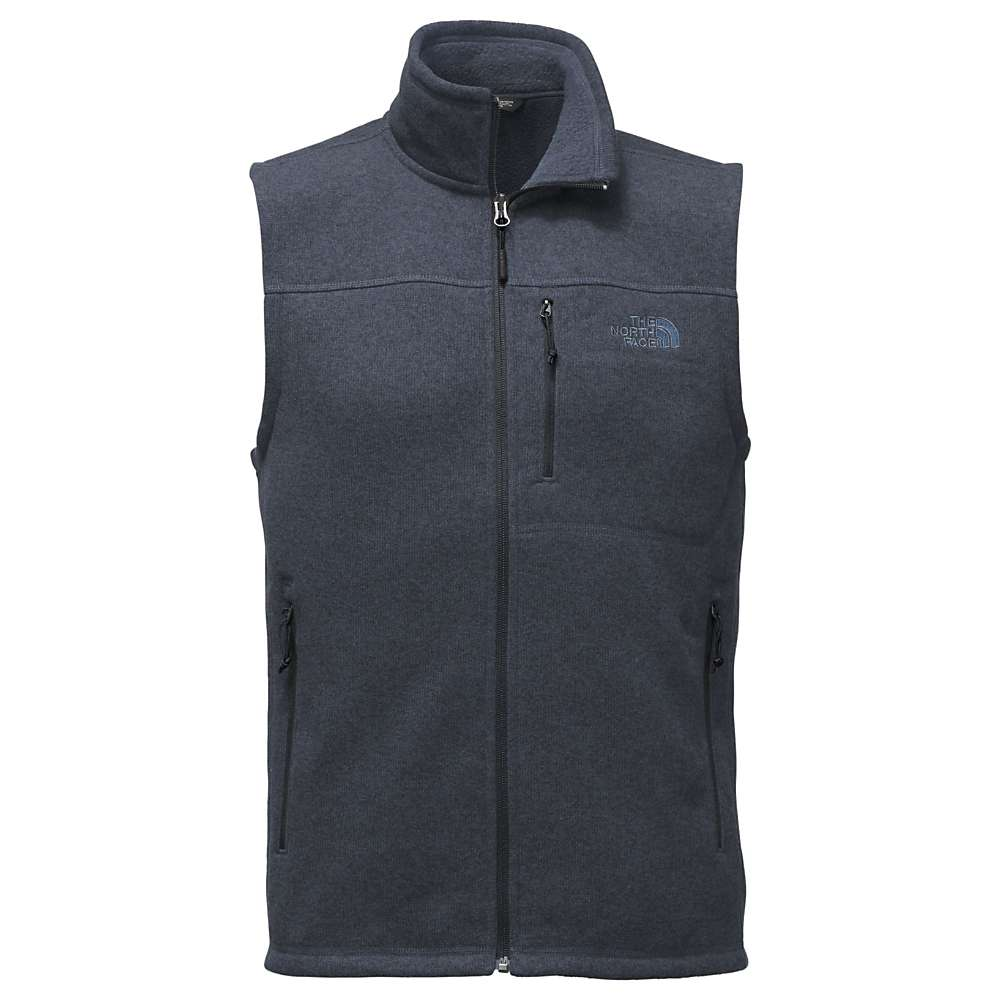 The North Face Gordon Lyons Vest