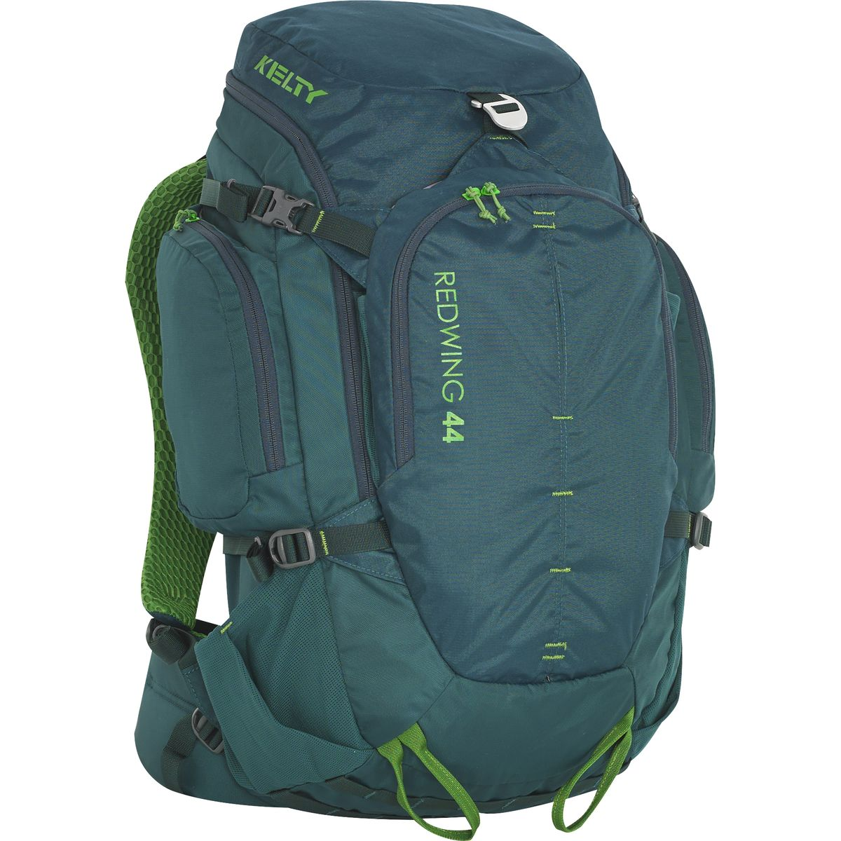 photo: Kelty Redwing 44 overnight pack (35-49l)