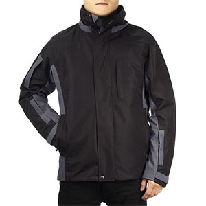 photo of a Oros snowsport jacket