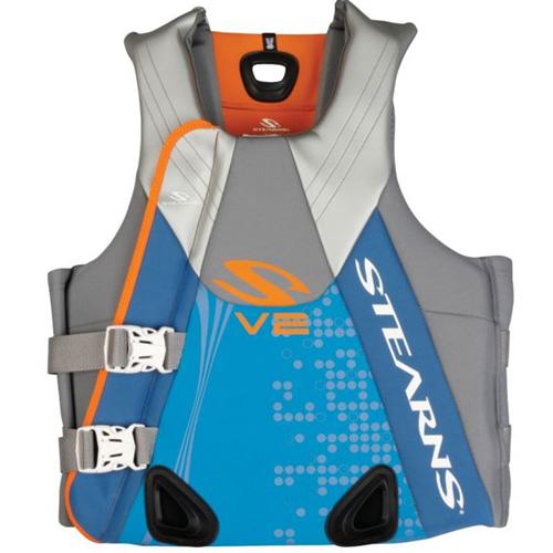 photo: Stearns Women's V2 Series Neoprene Life Jacket life jacket/pfd