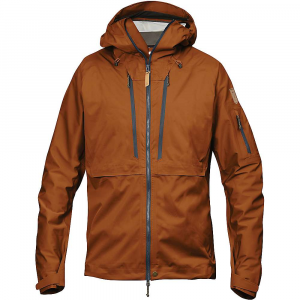 Fjallraven Keb Eco-Shell Jacket