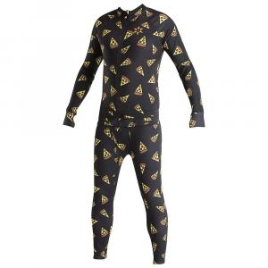 Airblaster Hoodless Ninja Suit