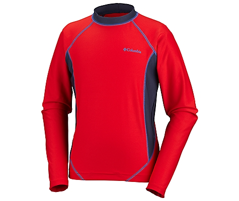 Columbia Sun's Up Sunguard Long Sleeve