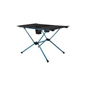 Helinox Camp Table