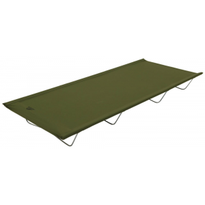 ALPS Mountaineering Lightweight Cot