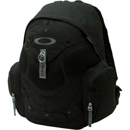 Oakley Ripcord Pack
