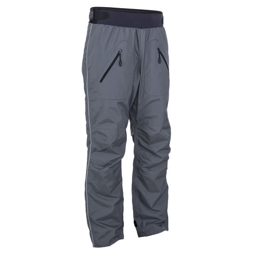 NRS Edge Splash Pant