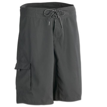photo: Immersion Research IRS Guide Shorts paddling short