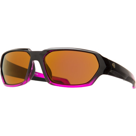 photo: Ryders Tweaker sport sunglass