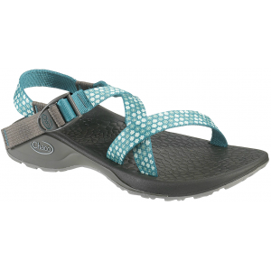 Chaco Updraft EcoTread