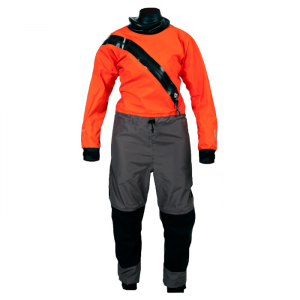 Kokatat Hydrus 3L Swift Entry Dry Suit