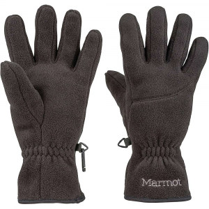 photo: Marmot Women's Fleece Glove fleece glove/mitten