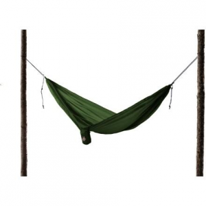 Grand Trunk Paralite Hammock