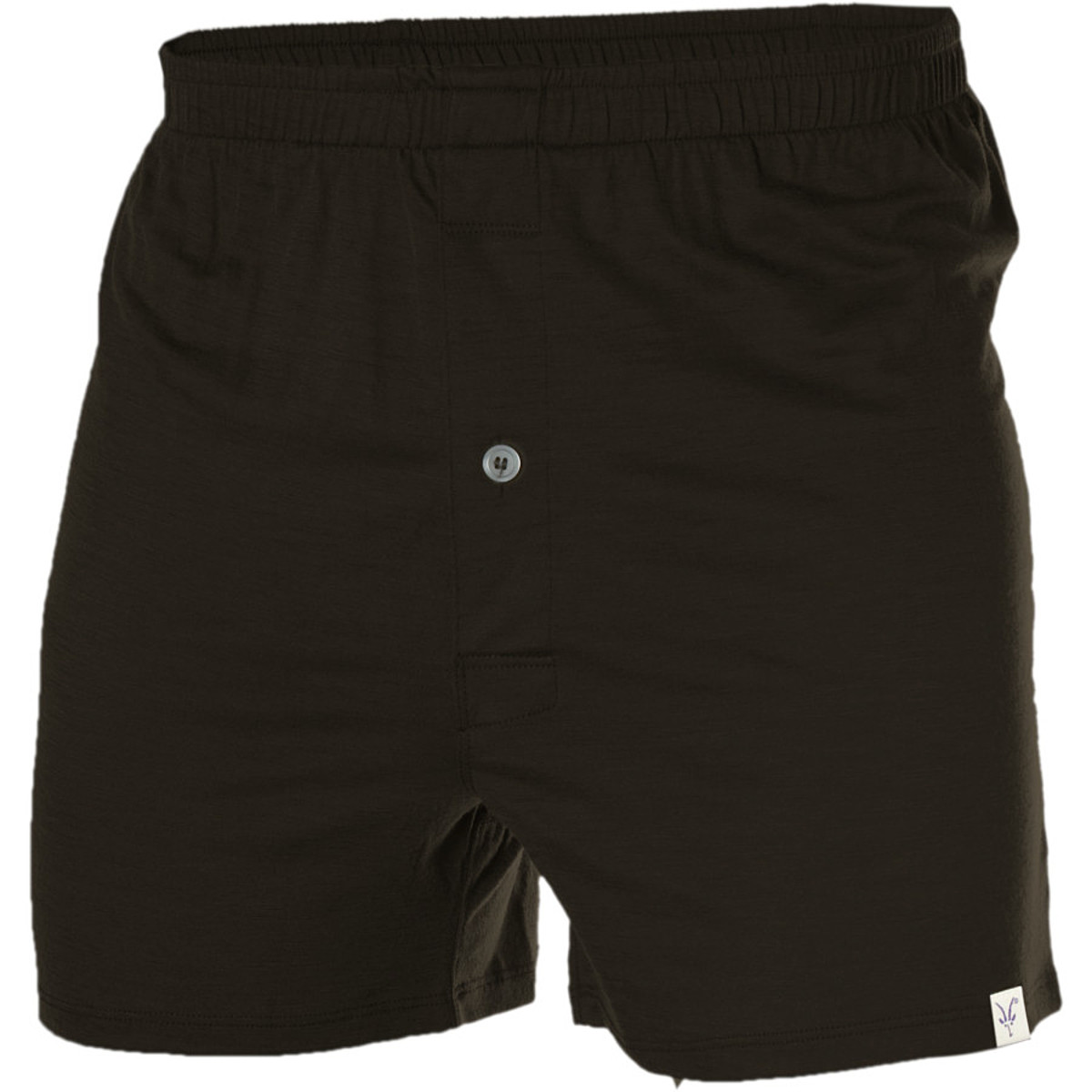 photo: Ibex D-Lux Boxer boxers, briefs, bikini