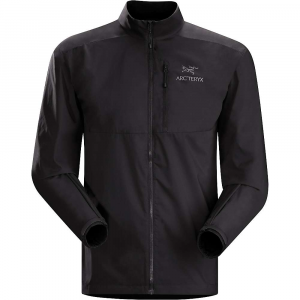 Arc'teryx Squamish Jacket