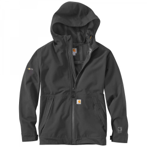 Carhartt Force Equator Jacket