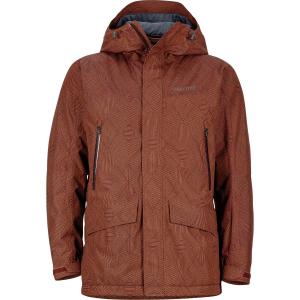 Marmot Doublejack Jacket