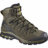 photo: Salomon Men's Quest 4D 3 GTX