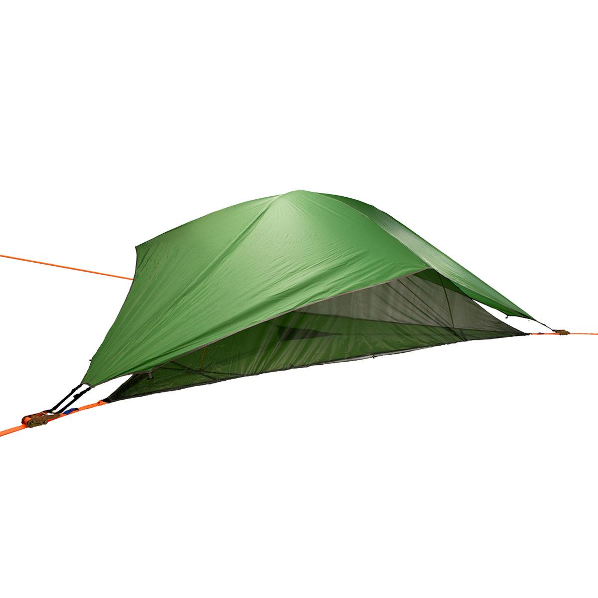 photo: Tentsile Vista Tree Tent hammock