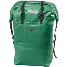 photo: Seattle Sports Omni Dry Backpack dry pack