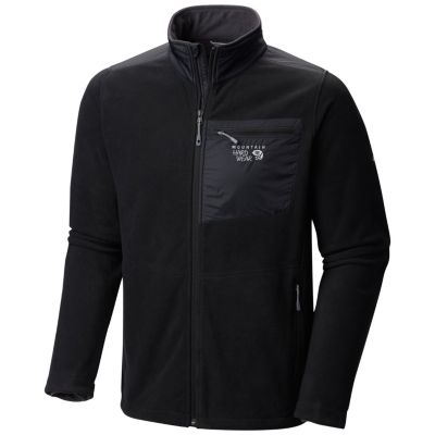 Mountain Hardwear Chill Factor 20 Jacket