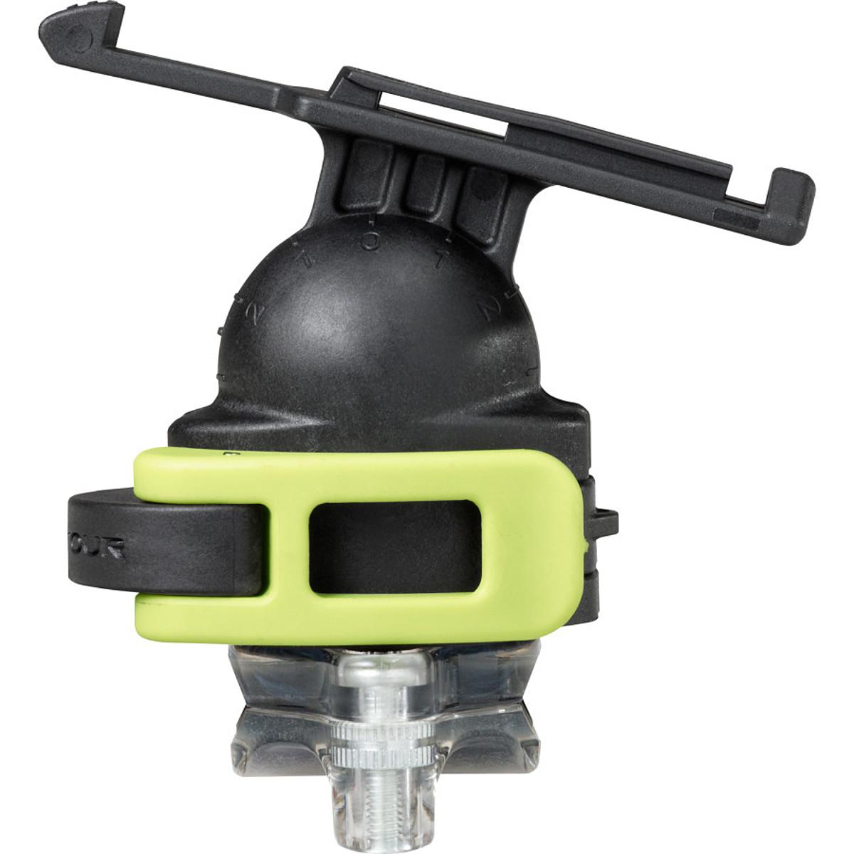 photo of a Contour camera accessory