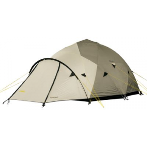 Cabela's Instinct Alaskan Guide 4-Person Tent