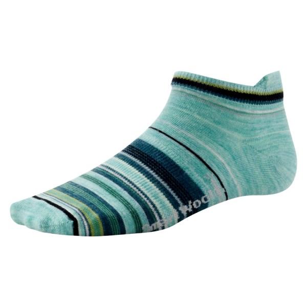Smartwool Sidekick Stripe Micro Sock