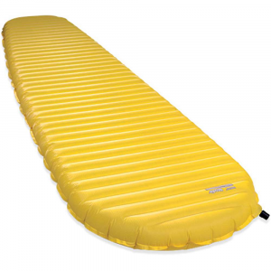 photo: Therm-a-Rest Women's NeoAir XLite air-filled sleeping pad