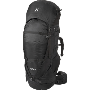 photo: Haglofs Lex 110 expedition pack (4,500+ cu in)