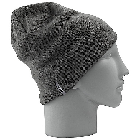photo: Burton Tech Beanie winter hat
